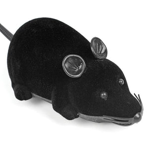 Remote Controlled Mice Funny Toy