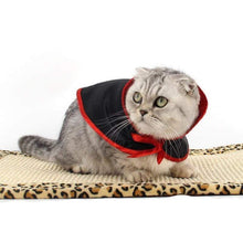 Load image into Gallery viewer, CatCurio Pet Store - World's Best Cat Supplies Store - Cat Accessories Cat-Themed Gifts