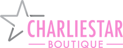 Charlie Star Boutique