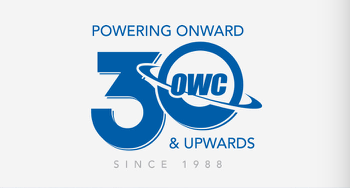 OWC Adapters
