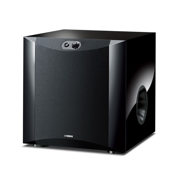 Yamaha NSW300 sub woofer