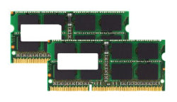 "16gig Ram Kit for iMac 21.5"" 2009-2010"