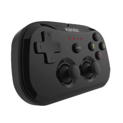 Kanex GoPlay Sidekick Wireless Controller For iOS