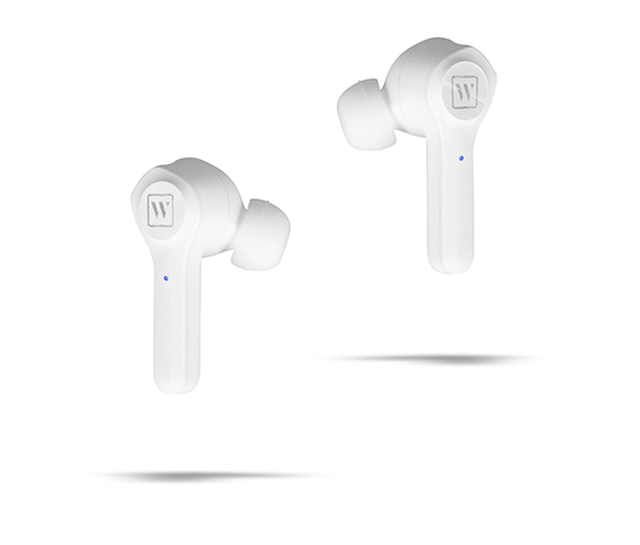 Wharfedale WPods