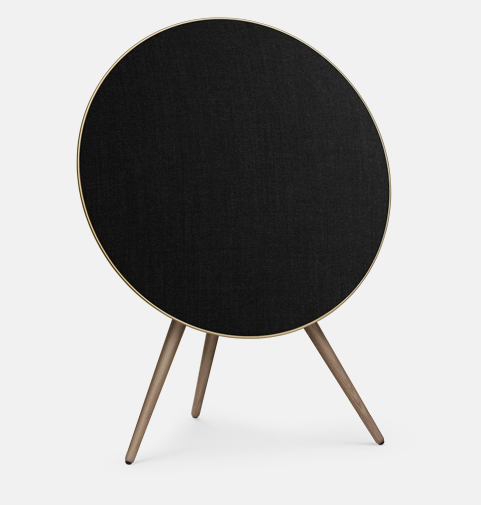 B&O Beoplay A9 Wireless Speaker