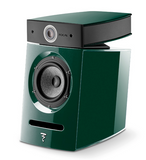 Focal Diablo UTOPIA Colour EVO Bookshelf Speaker