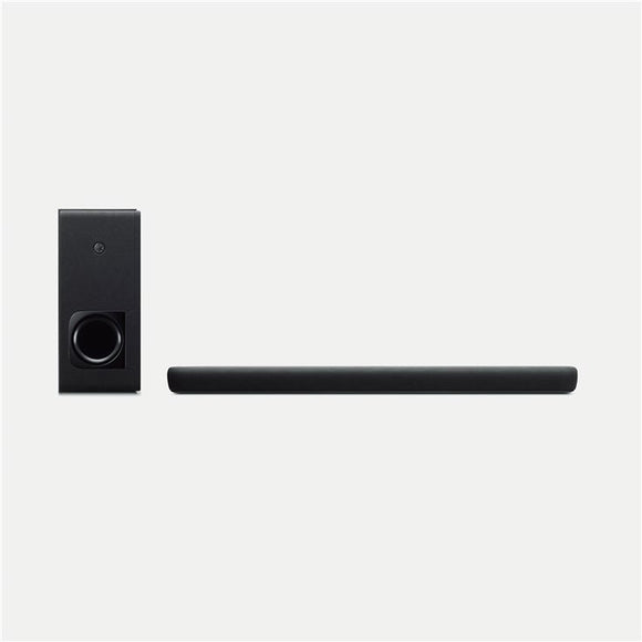 YAS 209 Soundbar with Wireless Subwoofer