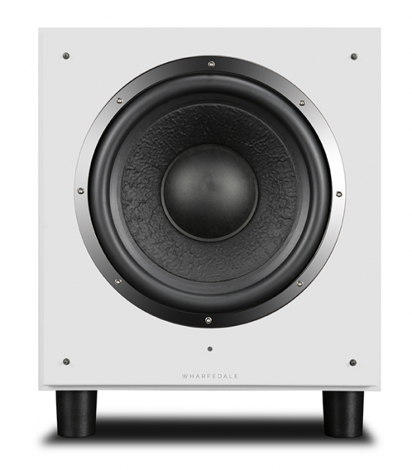 Wharfedale SW15 Subwoofer
