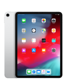"Apple iPad Pro 12.9"" WiFI"