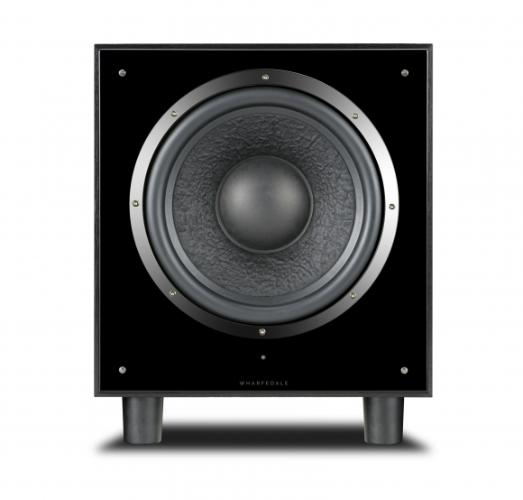 Wharfedale SW12 Subwoofer