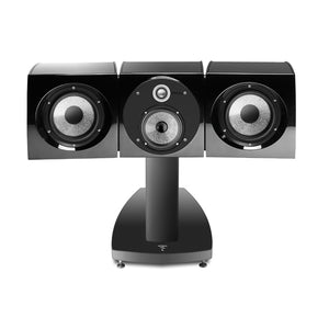 Focal Viva Utopia Colour Evo Centre Speaker