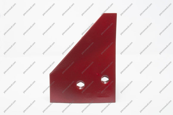 Aileron de Protection Droit - Ref 031194D