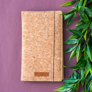 Passport Organizer (Cork)