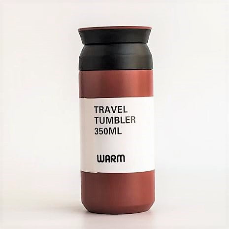 Travel Tumbler (350 ML)