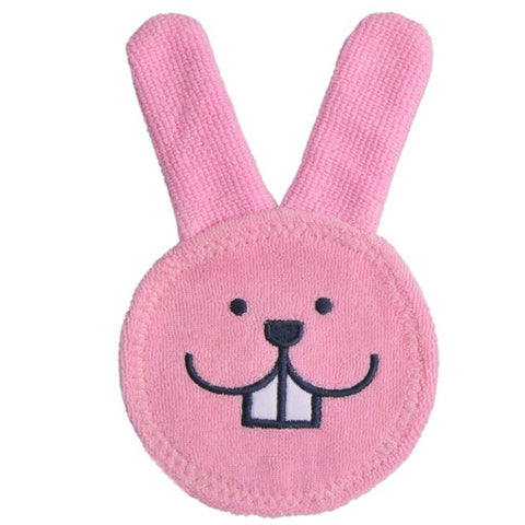 MAM D255 MAM Oral Care Rabbit