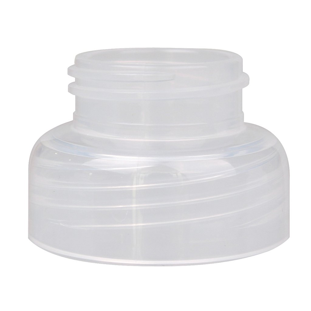 UNIMOM Wide Cap (Converter for Wide Neck Bottle)