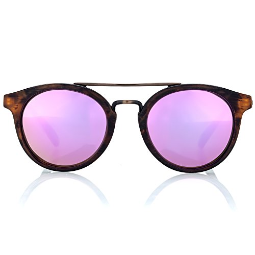 4307454ddb Vintage Fashion Sunglasses for women