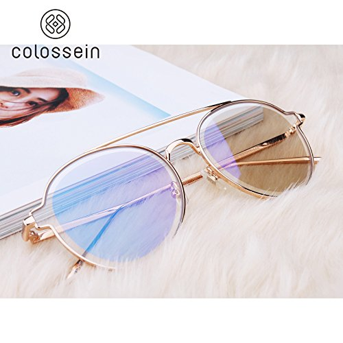 PLOLARIZED SUNGLASSES EYEWEAR FRAME  HAND MADE HANDCRAFT VINTAGE,COLOSSEIN BRAND