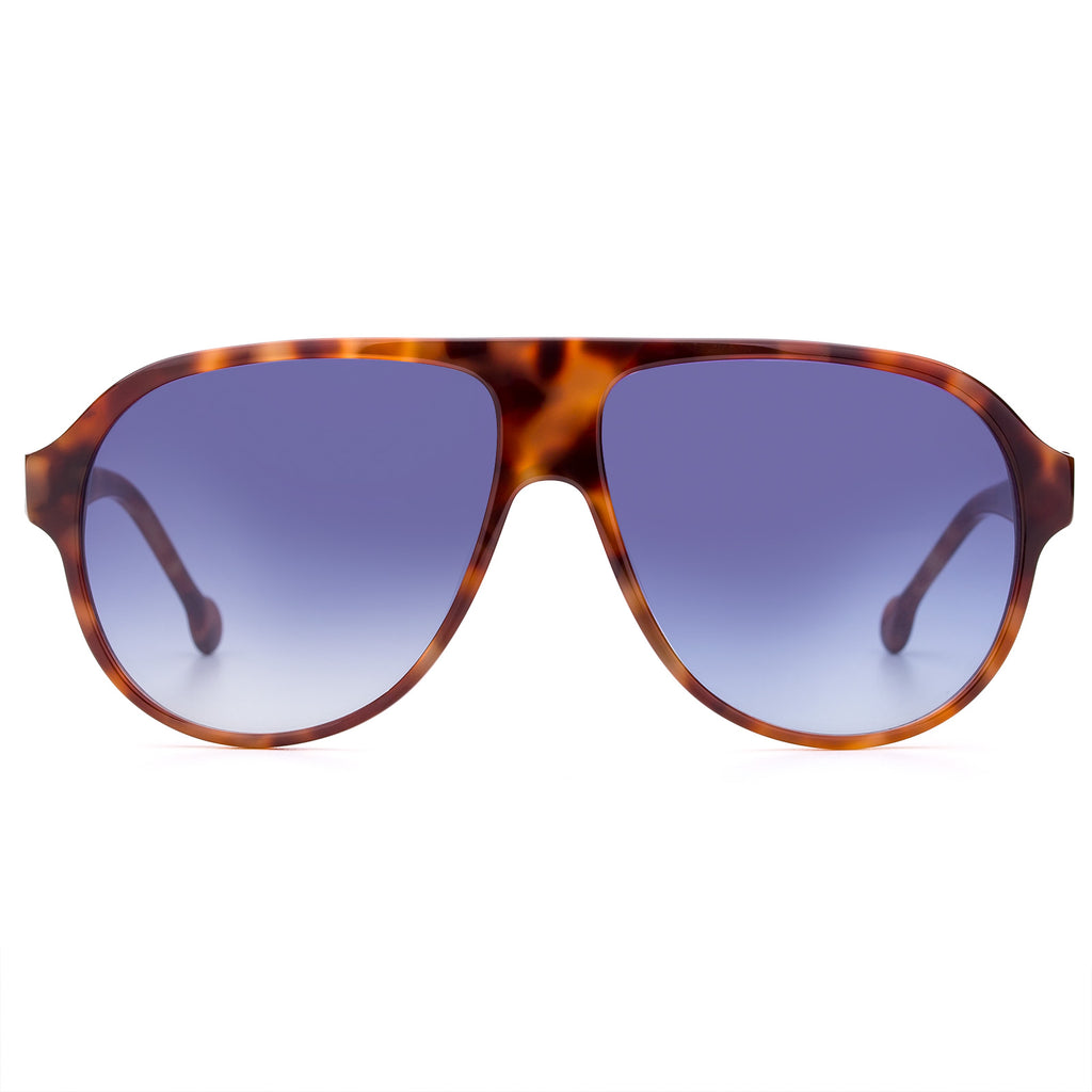 Colossein Originals Hand Crafted Sunglasses for Men
