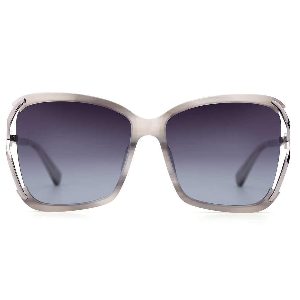 Colossein Originals HandCrafted Polarized sunglasses for Women