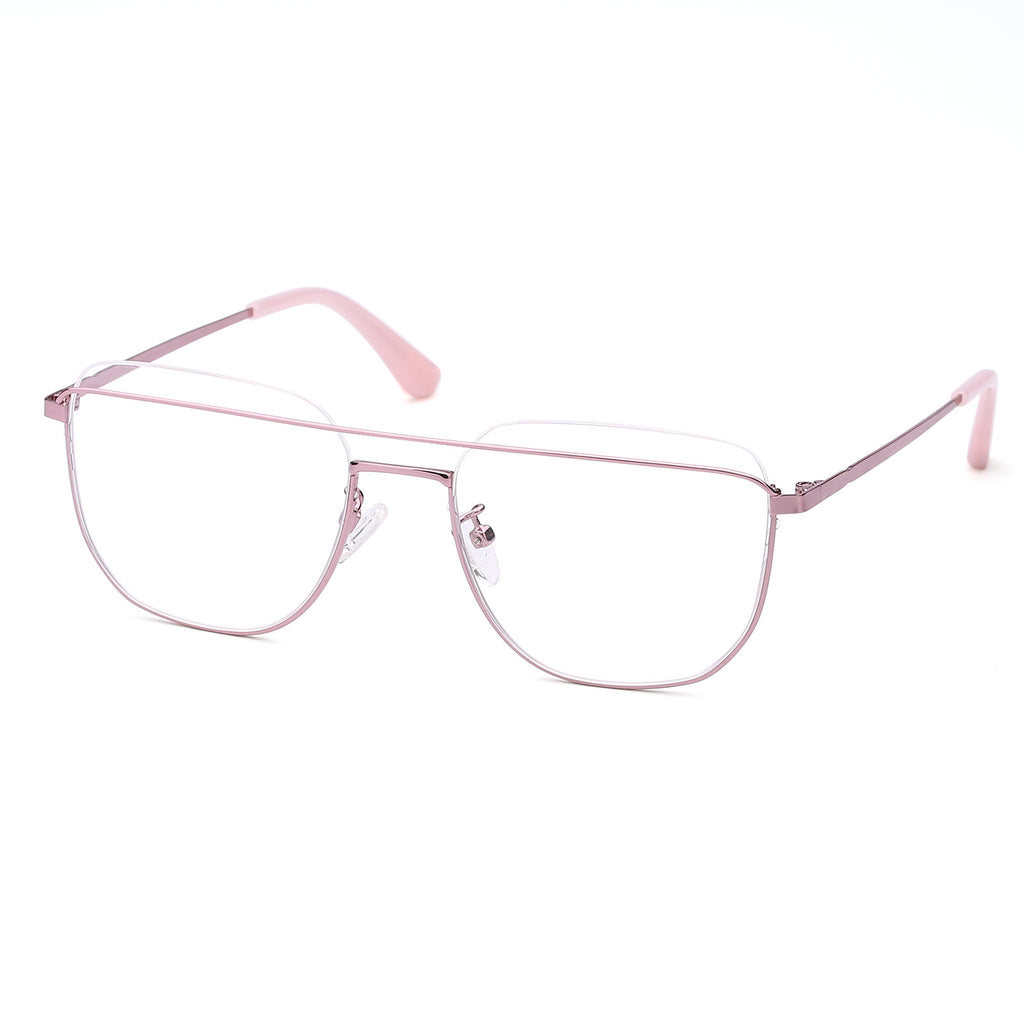 Colossein Originals collection  Eyewear frame for Man