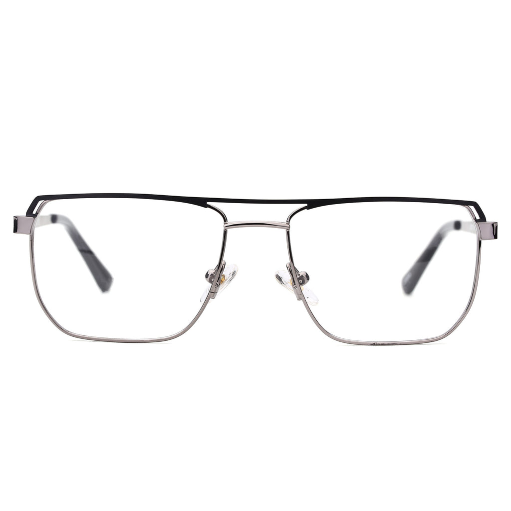 Colossein Originals Collection Stainless Steel Eyewear frame