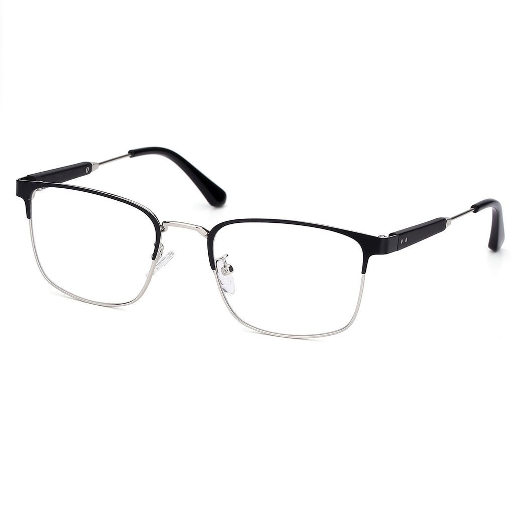 Colossein Originals collection  Eyewear frame