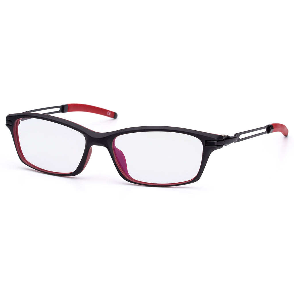 Colossein Originals Sport Leisure collection  Eyewear frame for Man