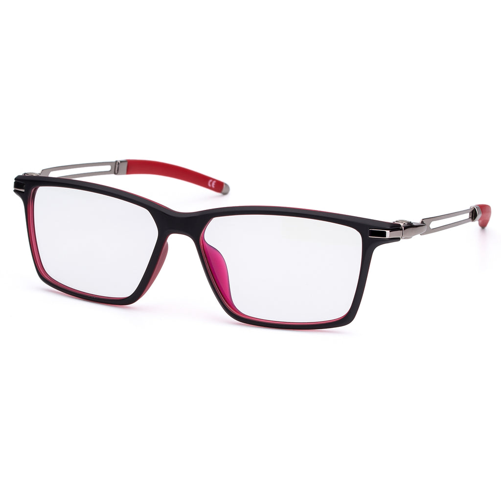 Colossein Originals Sport Leisure collection Eyewear frame