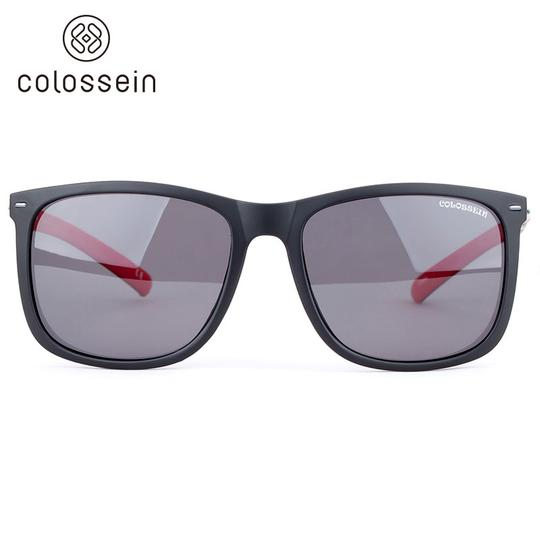 Polarized Lens for C-TRS-0001-02