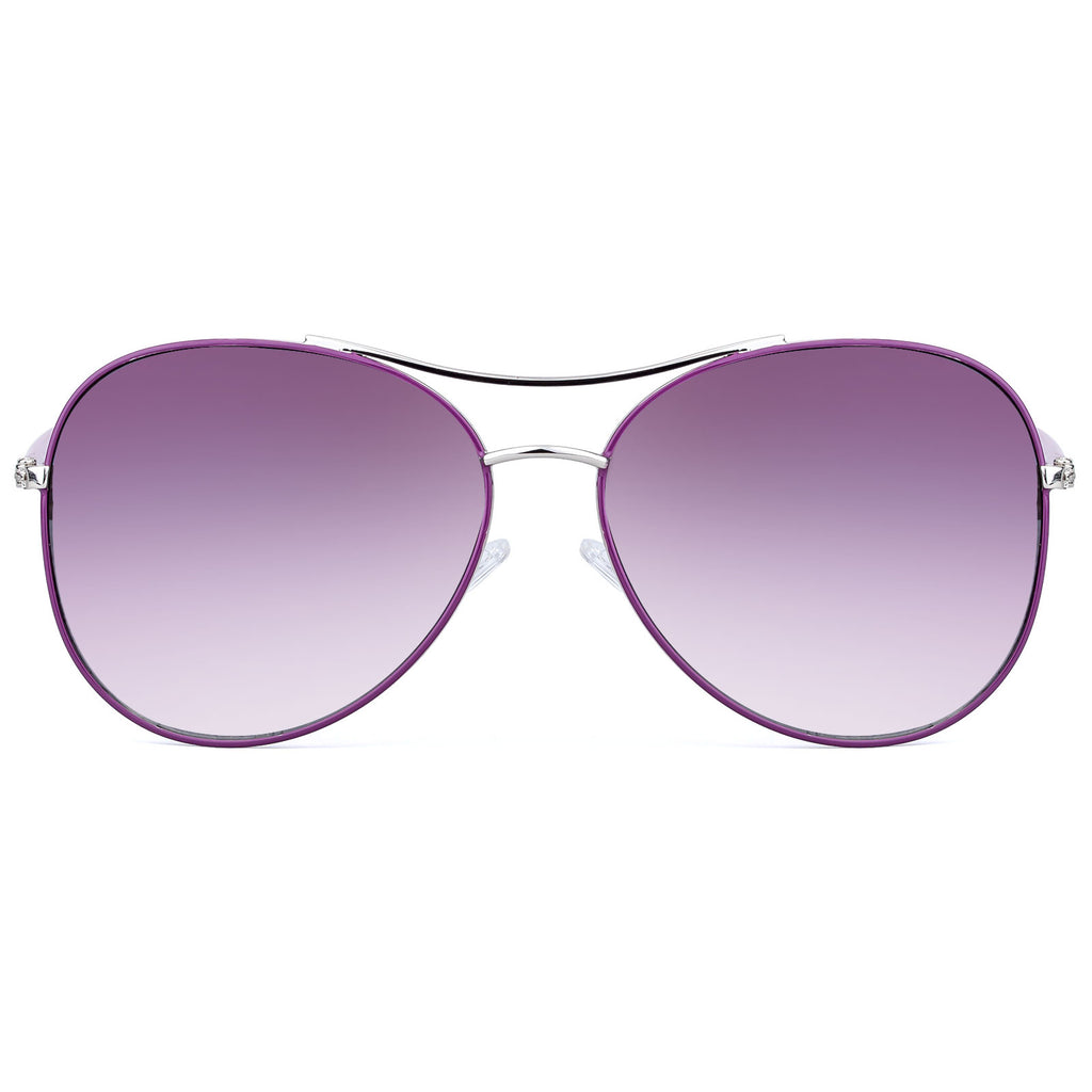 Classic Fashion Sunglasses For Women