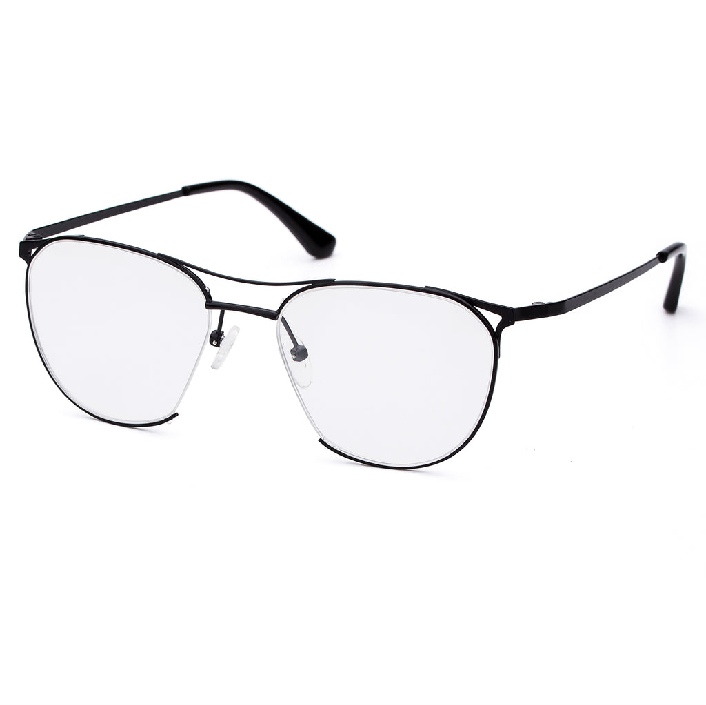 Colossein Originals collection  Eyewear frame for Men