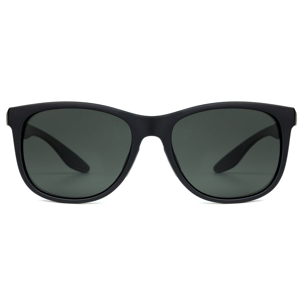 New Polarized light Sunglasses For Men