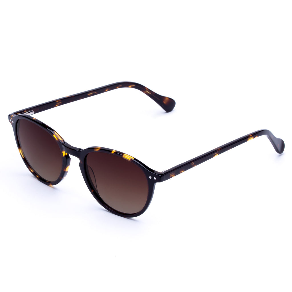 Polarized Sunglasses Handcrafted Frame Super Light weight 2019 new arrival