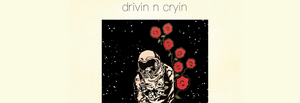 Drivin N Cryin - Live the Love Beautiful (Ltd. Ed. Smoky Clear Vinyl)
