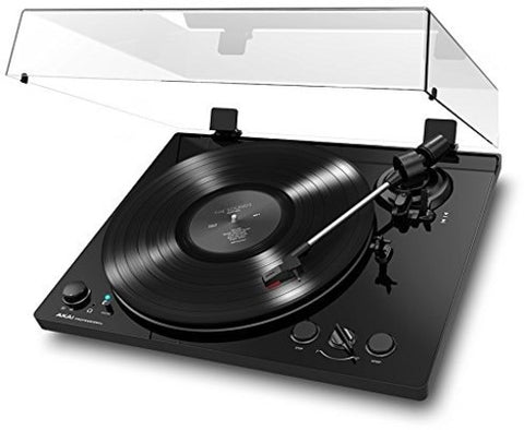 Akai Professional BT100 Premium Belt-Drive Turntable
