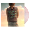Aaron Lee Tasjan - Tasjan! Tasjan! Tasjan! (Ltd. Ed. Autographed 140G Cloudburst Vinyl) - MEMBER EXCLUSIVE - Blind Tiger Record Club