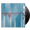 Collective Soul - Collective Soul - MEMBER EXCLUSIVE - Blind Tiger Record Club