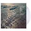 Fleet Foxes - Shore (Ltd. Ed. 150G Crystal Clear 2XLP) - MEMBER EXCLUSIVE - Blind Tiger Record Club