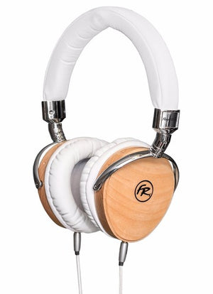 Floyd Rose FR-18 Headphone (Color Options) - Blind Tiger Record Club