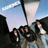 The Ramones - Leave Home (180G) - Blind Tiger Record Club