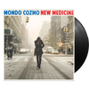 Mondo Cozmo - New Medicine - Blind Tiger Record Club