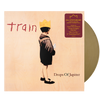 Train - Drops of Jupiter (Ltd. Ed. 150G Bronze Vinyl) - MEMBER EXCLUSIVE - Blind Tiger Record Club