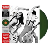 Ted Nugent - Free-For-All (Ltd. Ed. 150G Translucent Forest Green Vinyl) - MEMBER EXCLUSIVE