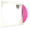 Wilco - Ode to Joy (Ltd. Ed. Pink Vinyl) - Blind Tiger Record Club