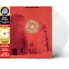 Brownsville Station - Brownsville Station (Ltd. Ed. White Vinyl) - Blind Tiger Record Club