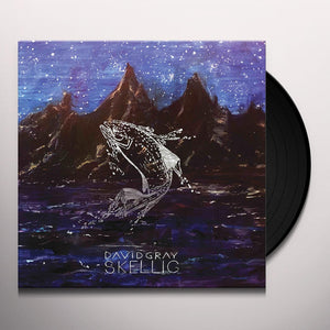 David Gray - Skellig (2XLP)