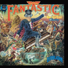 Elton John - Captain Fantastic And The Brown Dirt Cowboy (180G) - Blind Tiger Record Club