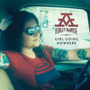 Ashley McBryde - Girl Going Nowhere - Blind Tiger Record Club