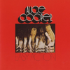 Alice Cooper - Easy Action (Ltd. Ed. Gold Vinyl) - Blind Tiger Record Club